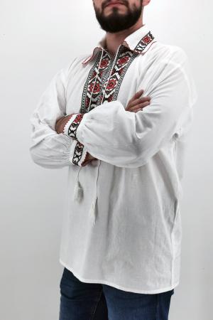 Camasa traditionala Florin 21