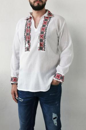 Camasa traditionala Gheorghe 20