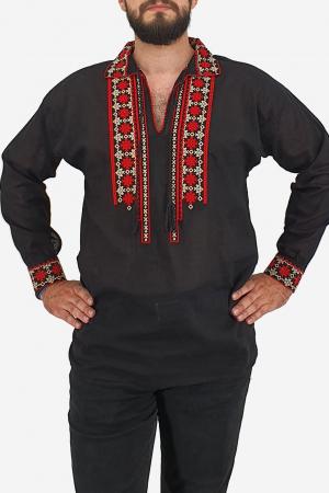 Camasa traditionala Lazar 22