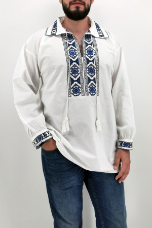 Camasa traditionala Florin0