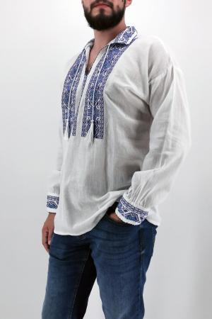 Camasa traditionala Manole 21