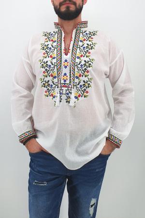 Camasa traditionala Olar 2 [2]