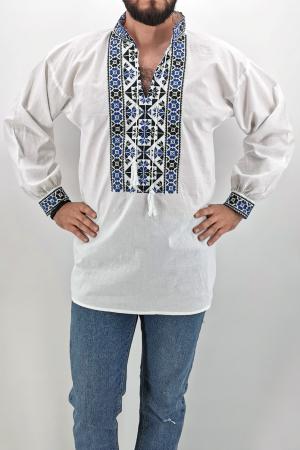 Camasa traditionala Pandele 20