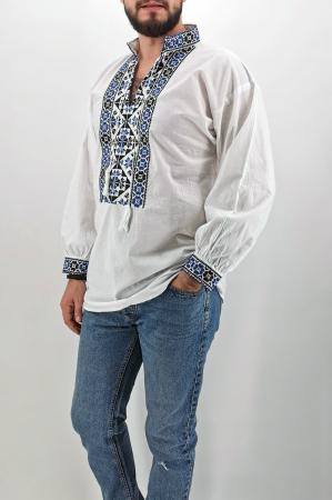 Camasa traditionala Pandele 21