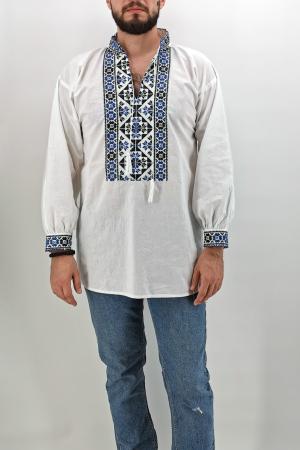 Camasa traditionala Pandele 22
