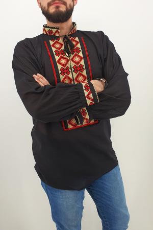 Camasa traditionala Razvan 2 [2]