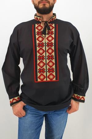 Camasa traditionala Razvan 2 [1]