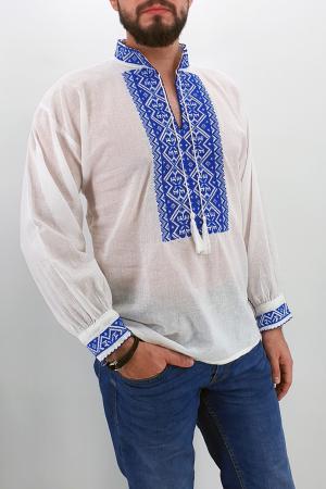 Camasa traditionala Jimi0