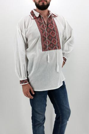 Camasa traditionala Vladimir 2 [1]