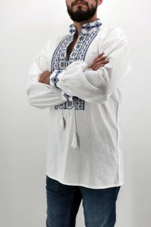 Camasa traditionala Costel [1]