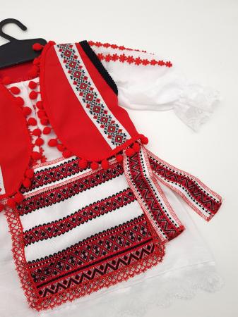 Compleu traditional Ioana 61