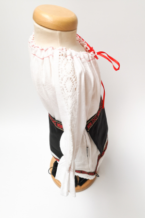 Compleu traditional Ioana 113