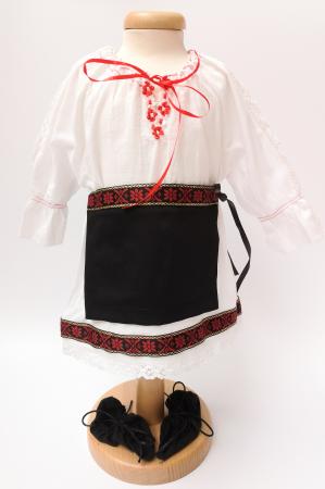 Compleu traditional Ioana 111