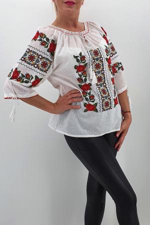 Ie Traditionala Amira1
