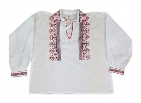 Ie traditionala baieti Mircea 31