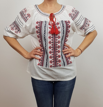 Ie Traditionala Olga0