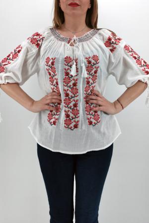 Ie Traditionala Fabiola2