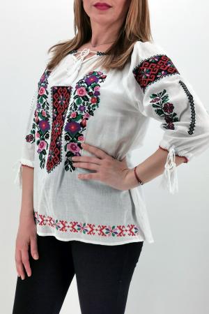 Ie Traditionala Ianina1