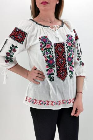 Ie Traditionala Ianina3