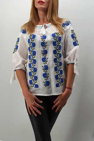 Ie Traditionala Lorena 2 [1]