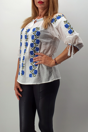 Ie Traditionala Lorena 2 [2]