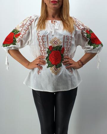 Ie Traditionala Lorelei [2]