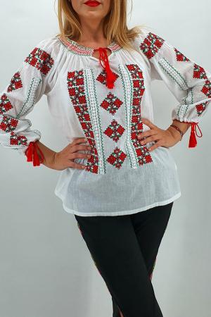 Ie Traditionala Nadin 2 [1]