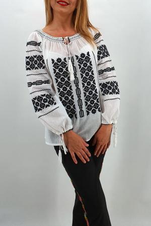 Ie Traditionala Costina [3]
