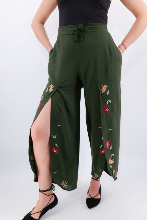 Pantalon de vara 2 [1]