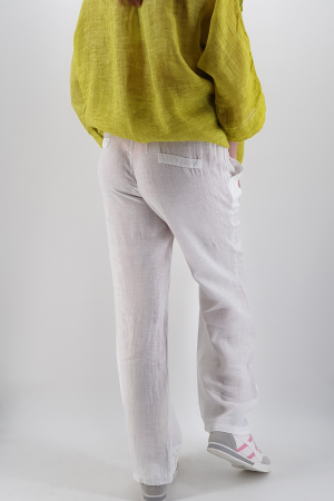 Pantalon In Emanuela 22