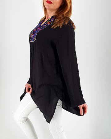 Bluza brodata Ana2