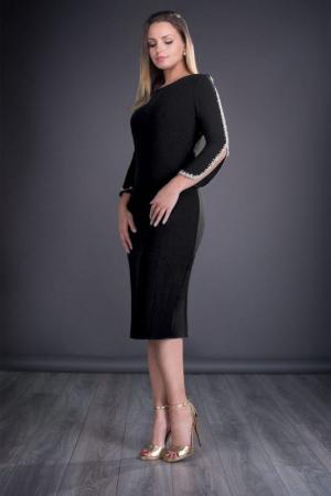 Rochie Melinda [0]