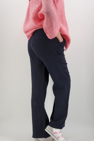Pantalon In Emanuela1