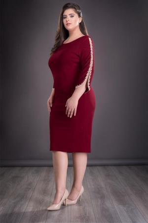 Rochie Melinda 31