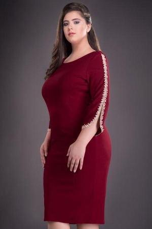 Rochie Melinda 3