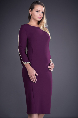 Rochie Melinda 41