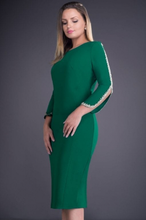 Rochie Melinda 2
