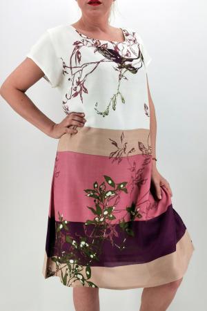 Rochie Milena 2 [3]