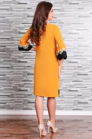 Rochie Stilizata Arabela 3