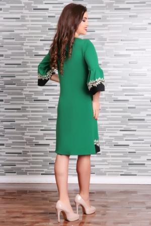 Rochie Stilizata Arabela 22