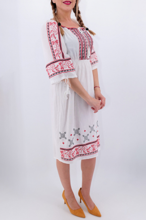 Rochie Traditionala Cami 2 [1]