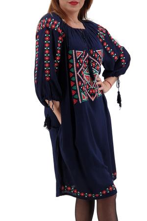 Rochie Traditionala Dalila
