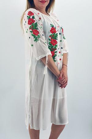 Rochie Traditionala Draga 43