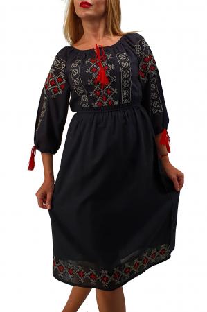 Rochie Traditionala Mimi [2]