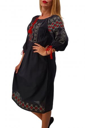 Rochie Traditionala Mimi [1]