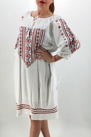 Rochie Traditionala Mateea 2 [0]