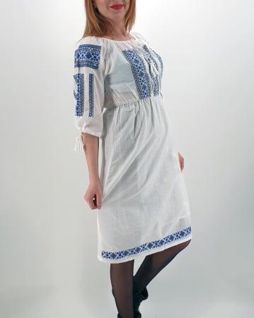 Rochie Traditionala Sofia 32