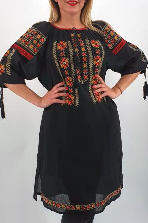 Rochie Traditionala Rada3