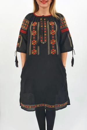 Rochie Traditionala Rada2