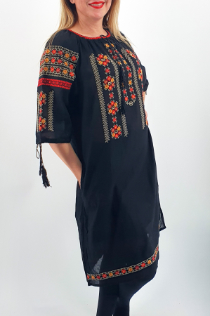 Rochie Traditionala Rada1